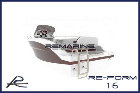 fr   form  remarine yacht construction design