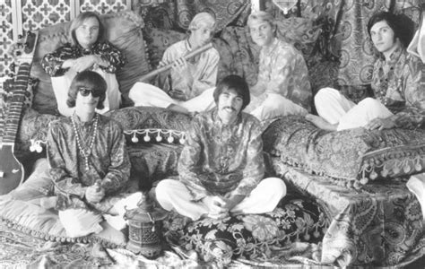 saturday psychedelics the world is on tonight strawberry alarm clock longshot s