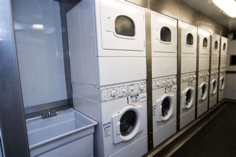 modular express 1000 images about container laundry on pinterest