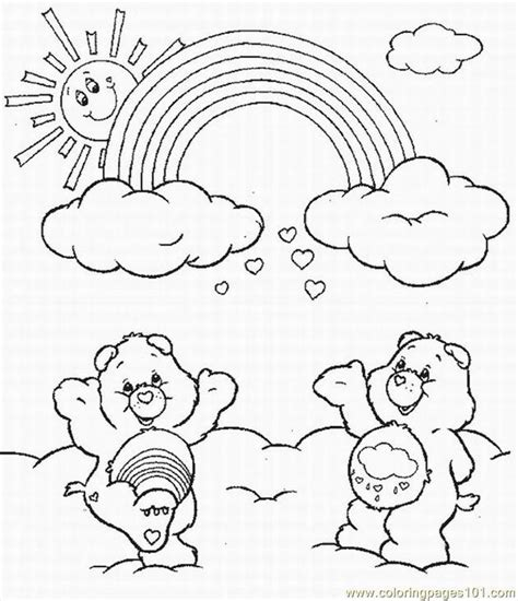 coloring pages of kipper the kipper coloring pages az coloring pages