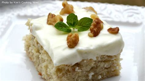 banana dessert recipes allrecipes com