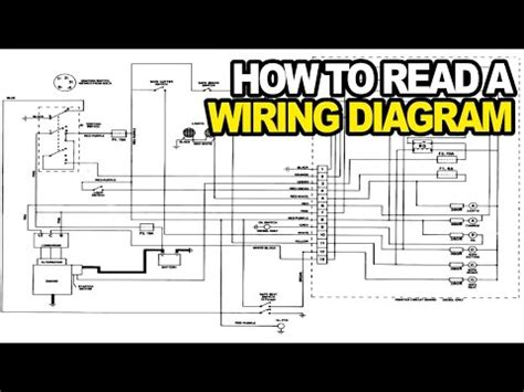 reading wiring diagram wiring diagram gw micro