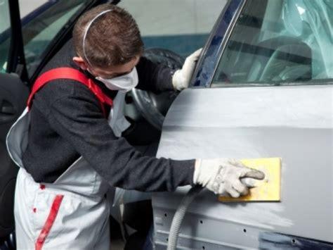 offerte di lavoro come carrozziere offerte di lavoro per carrozzieri carrozzeria autorizzata