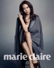 film korea hot casa amor exclusive for ladies 2015 photos jo yeo jeong in marie claire hancinema the