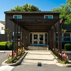 Apartments Elk Grove Blvd Emerald Vista Apartments 14 Photos 10 Reviews