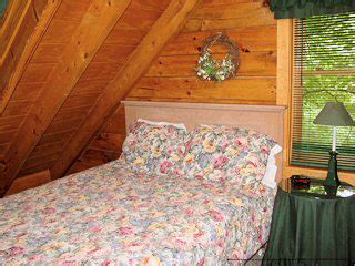 6 bedroom cabins in pigeon forge 869 pigeon forge 6 day 5 night getaway 4 bedroom cabin