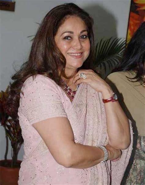 tina indian actress tina munim indian film actress hot and beautiful