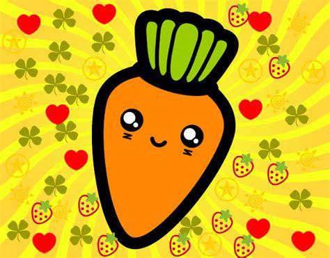 imagenes de comida con caritas kawaii resultado de imagen para comida animada con caritas