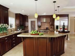 Remodeling Design Tools six great kitchen makeovers jpg