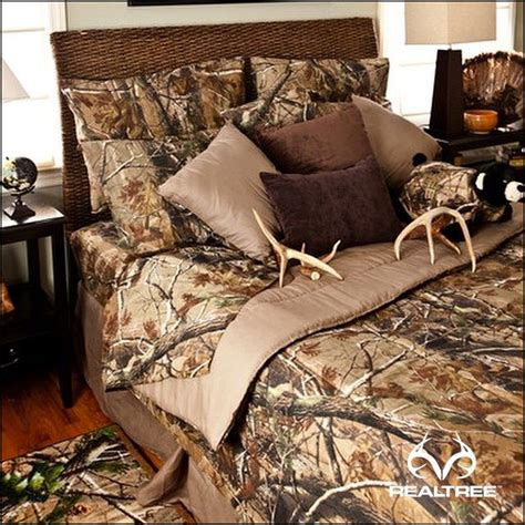 camouflage bedrooms 25 best ideas about camo bedding on pinterest pink camo