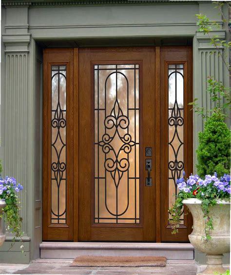 front door photo front doors with sidelights photo 6 interior