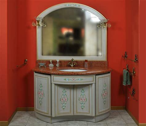 accessori bagno versace accessori bagno versace orac decor hidra ceram