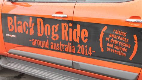 town school for dogs black ride rumbles through busselton photos busselton dunsborough mail