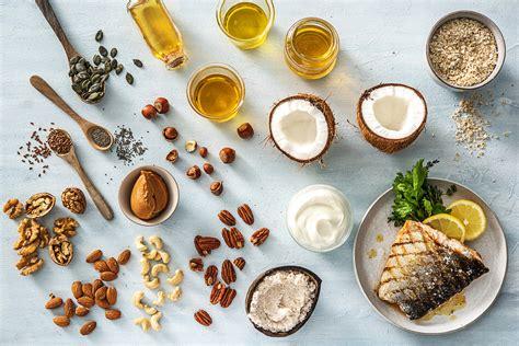 healthy fats 2018 tout savoir sur les graisses the fresh times