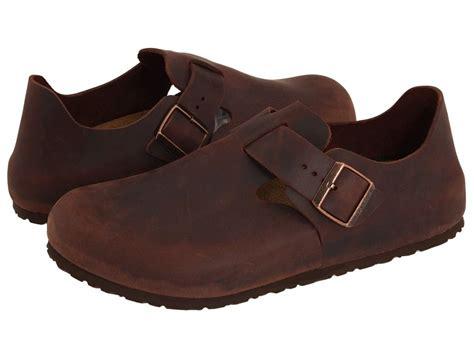 birkenstock closed toe sandals birkenstock closed toe shoes womens search