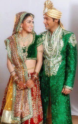 sudeep sahir home facebook