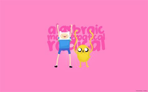 Finn Adventure Time Marceline Cupcakes Iphone All Hp 1 adventure time wallpaper 1280x800 wallpoper 289307