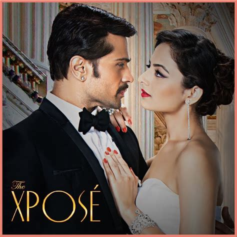 download mp3 dj xpose sheeshe ka samundar karaoke with lyrics the xpose