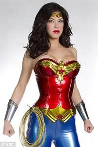 wonder woman remake turned down by nbc after bosses