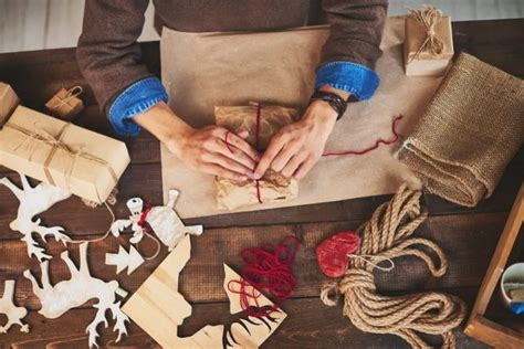 Handle Kecil Serbaguna Untuk Kerajinan Tangan Suvenir Kotak Peti Perhi usir bosan dengan lima cara membuat kerajinan tangan dari kardus berikut