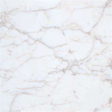 calacatta gold marble roselawnlutheran