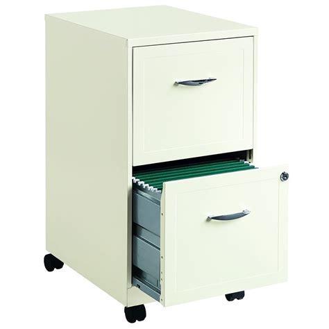 File Cabinets: extraordinary locking file cabinet walmart