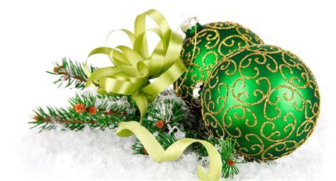 adornos de navidad iv youtube