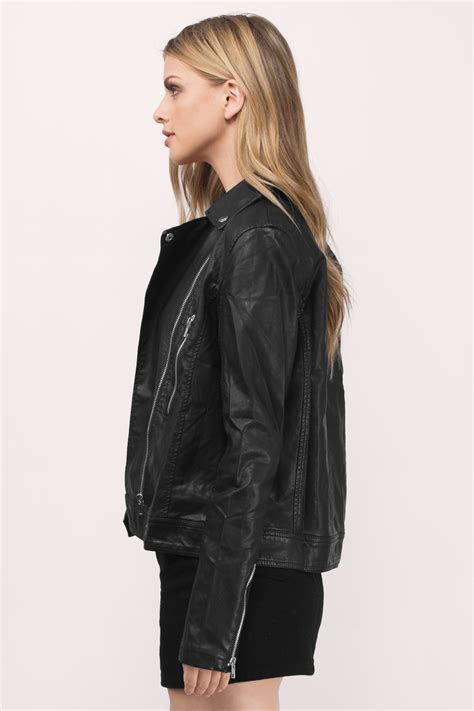 black moto jacket trendy black outerwear moto outerwear black jacket
