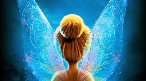 wallpaper android tinkerbell tinkerbell wallpaper gadget and pc wallpaper