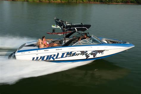 moomba boats customer service supra boats earns 6th consecutive customer service award