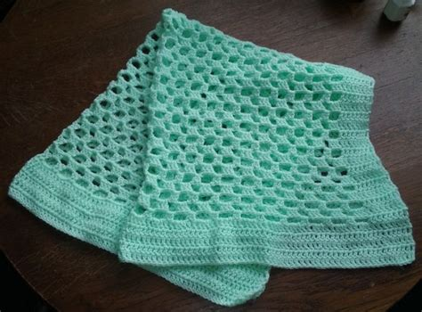 Handmade Crochet For Sale - handmade crochet baby blanket for sale in midleton cork