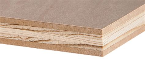 Panel Cor columbia forest products introduces purebond 174 classic