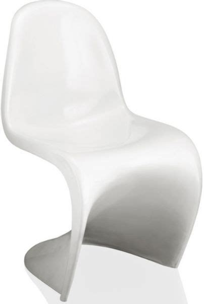 White Acrylic Dining Chairs Zuo Modern 103182 Dining Chair In White S Product For The Most Brilliant Acrylic Chairs