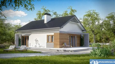 A Tale Of One House by Beautiful One Story House Plans Houz Buzz