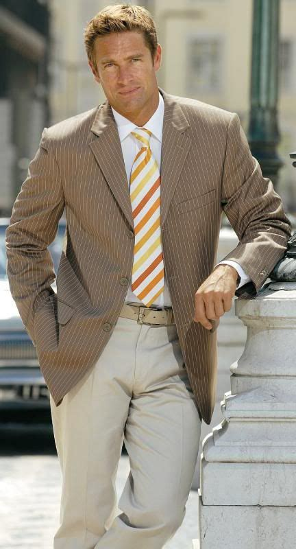 mens fashion for gingers 39 best cameron lee images on pinterest