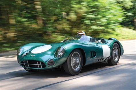 expensive cars the most expensive british car ever sold at auction is