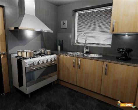 Hettich Kitchen Designs by Modular Kitchen Modular Kitchen Designs Modular