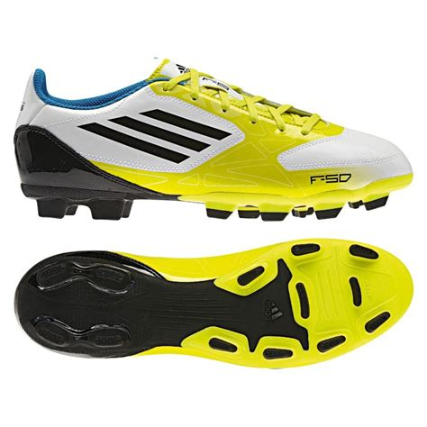 Adidas Zapato zapatos adidas deportivos dama y hombre ofertas