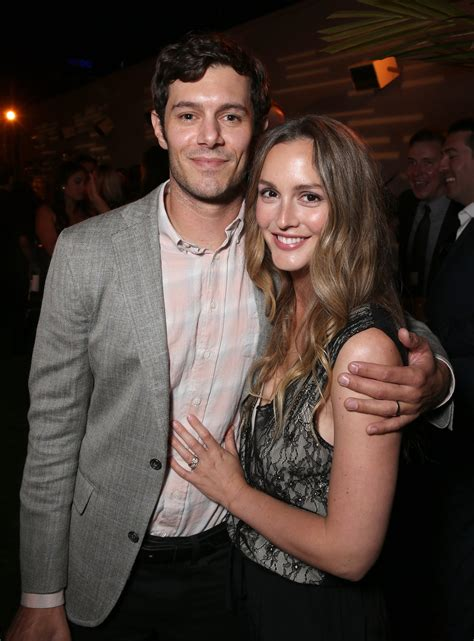 s day premieres 2016 adam brody leighton meester at startup premiere august