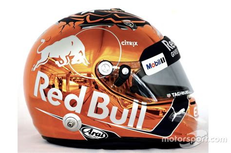 Helm Lackieren Red Bull by F1 2017 Drivers Helmets Page 10 F1technical Net