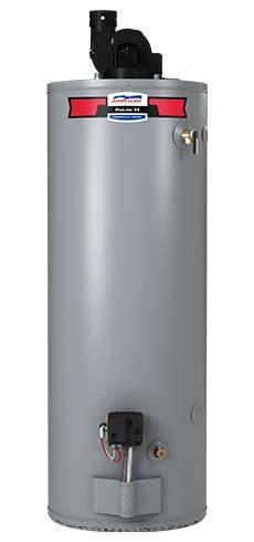 50 gallon direct vent water heater pdvg62 50t62 nv 50 gallon 62 000 btu powerflex 174 power