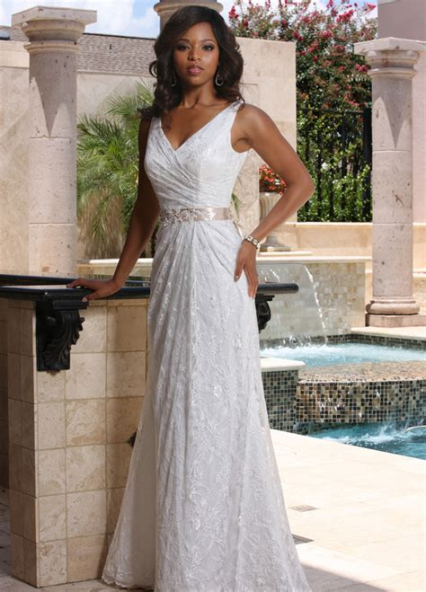 Wedding Dresses Albuquerque by Bridal Gowns And Wedding Dresses Albuquerque New Mexico