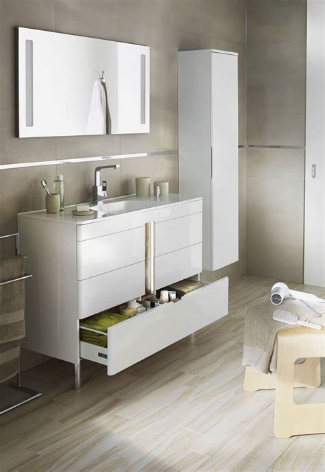 Salle De Bain Lapeyre ophrey idee salle de bain lapeyre pr 233 l 232 vement d