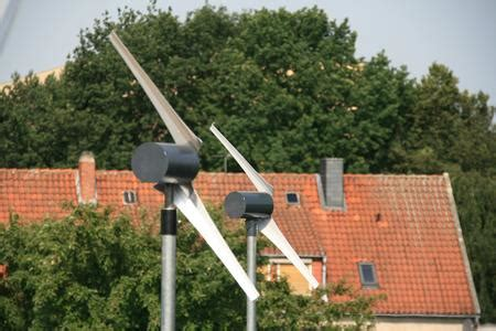 windkraft zuhause neue quelle f 252 r energieerzeugung aus wind f 252 r zuhause