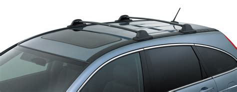 Honda Roof Rack by Honda Crv Roof Rack Accessories Release Date Price And