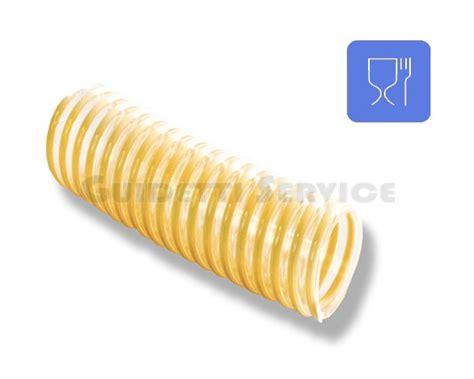 tubi per alimenti tubo spiralato pvc per alimenti magnum a tubi