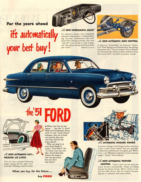 Still Using The Old Model For Sexist Car Advertisements Ms | image gallery old auto advertisements