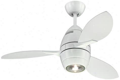 casa vieja ceiling fans manufacturer 31 quot high bronze tulip buffet table l u0752