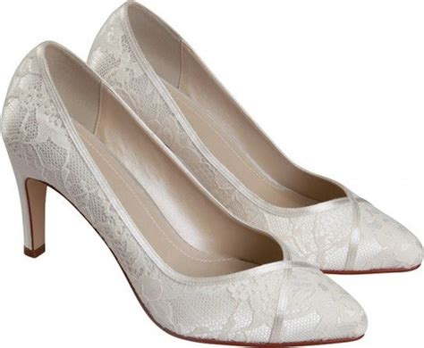 Wedding Shoes That Can Be Dyed by 17 Best Images About Closed Toe Wedding Shoes On