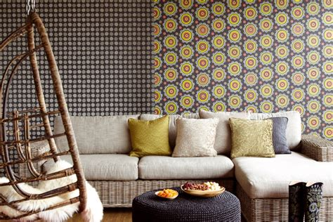 wallpaper living room living room wallpaper living room wallpaper ideas